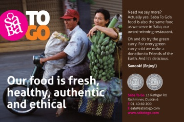 SabaToGo_Adverts_Fresh-4