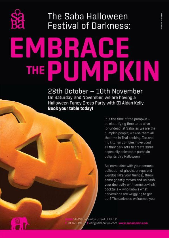 halloween poster as jpg