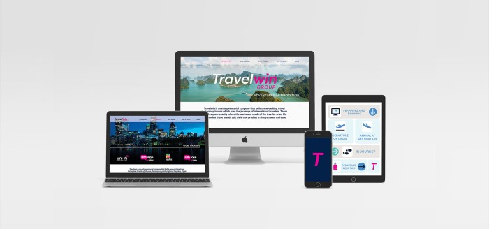 1 travelwin - screens