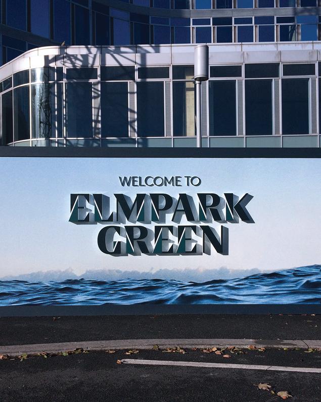 seamarkportrait2 - elm park green hoarding